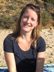 Judith springer