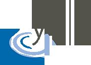 logo-yvlo